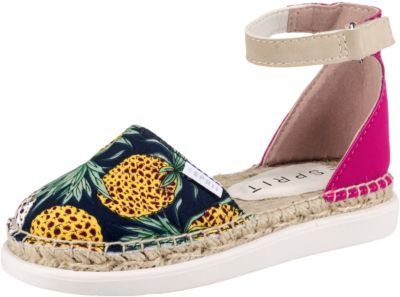 ESPRIT Sandalen online kaufen | myToys