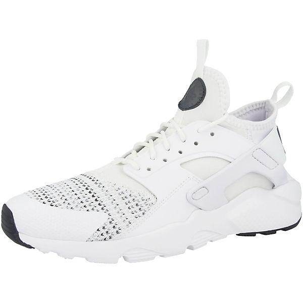 cf1ca88fef44e Kinder Sneakers Low Air Huarache Run Ultra SE (GS)