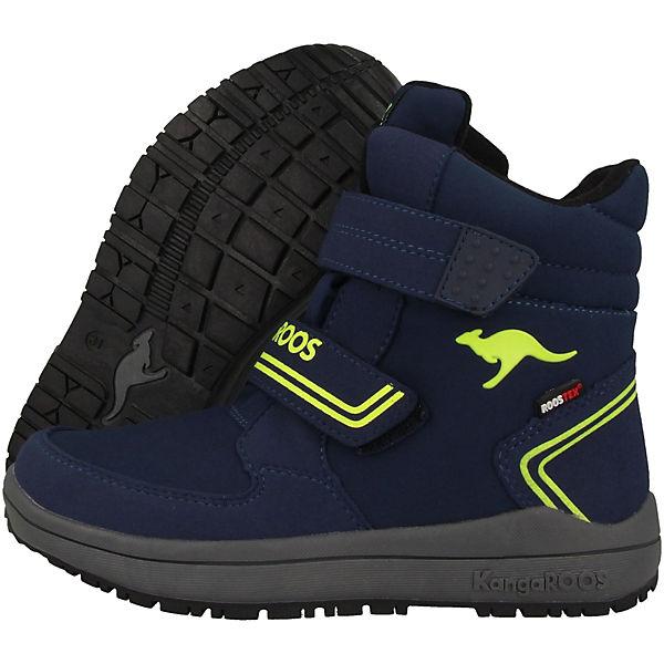 neueste Kollektion 100% Qualitätsgarantie günstigen preis genießen Kinder Winterstiefel Kamlo, Nike Sportswear | myToys