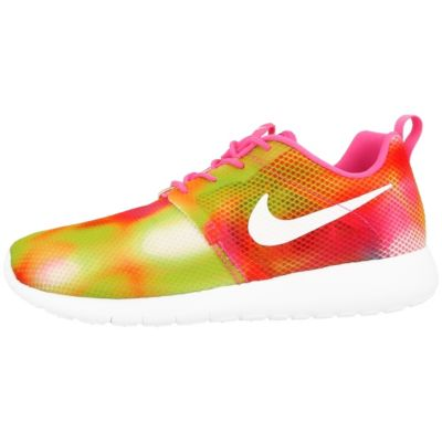 Nike Roshe One Flight Weight (GS) Running Shoes