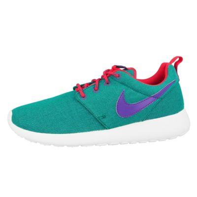 Low Max GsNike Sportswear Thea Kinder Sneakers Air K1JTlFc