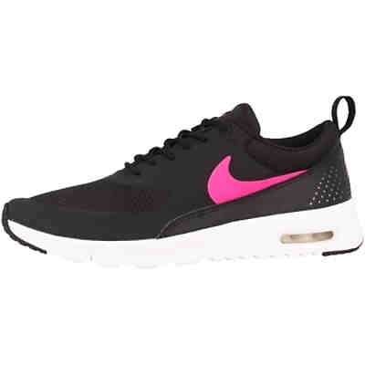 size 40 c1bfc 9b0a6 Kinder Sneakers Low Air Max Thea GS ...