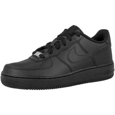 Kinder Sneakers Low Air Force 1 (GS), Nike Sportswear