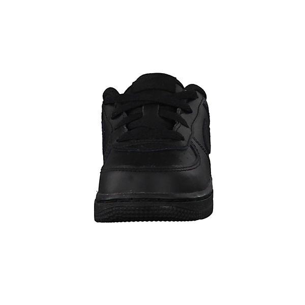 timeless design 12b1e da6f4 Nike Sportswear Sneaker Air Force 1 (TD) mit sportlichem Look 314194-009  Sneakers Low, Nike Sportswear   myToys