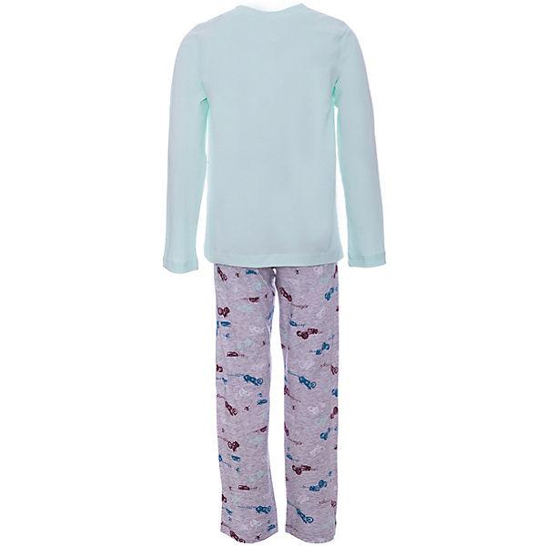 Пижама BAYKAR для мальчика
