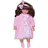 Кукла Asi Пепа 60 см, арт 283350