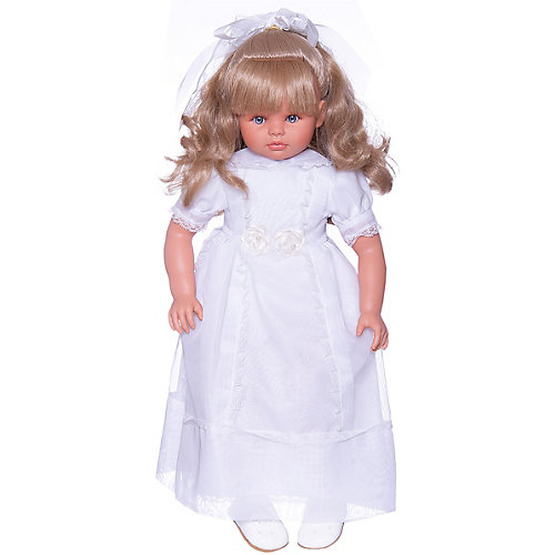 Кукла Asi Пепа 60 см, арт 280090с от Asi