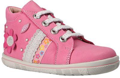 Schuhe in Schuhweite S online kaufen   myToys