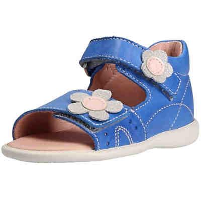 52b63415894449 Däumling Schuhe und Stiefel für Kinder günstig online kaufen | myToys