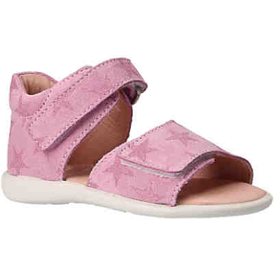 e5a4a810a4d4a5 Däumling Schuhe und Stiefel für Kinder günstig online kaufen