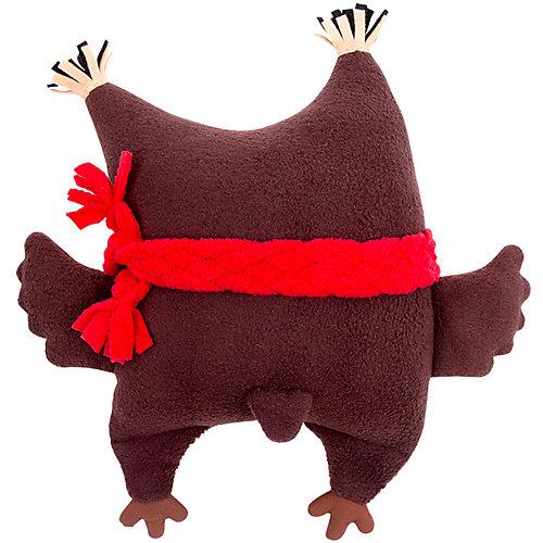 """Набор для шитья игрушек Miadolla """"Сплюшки"""" Сплюшка сова от Miadolla"""