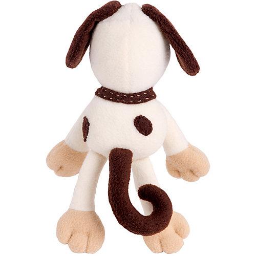 """Набор для шитья игрушек Miadolla """"Зверьки и птички"""" Пятнистый щенок от Miadolla"""