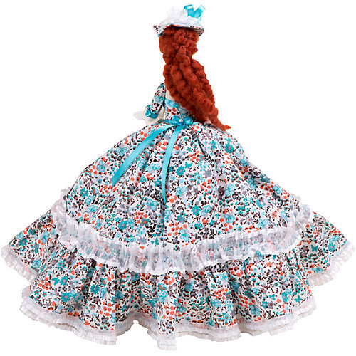 "Набор для шитья игрушек Miadolla ""Lady Miadolla"" Маргарита от Miadolla"