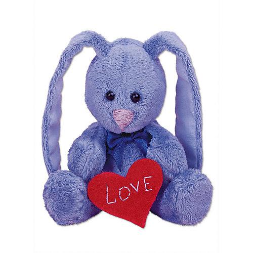 """Набор для шитья игрушек Miadolla """"MiMi Мир"""" Зайчонок Лаки от Miadolla"""
