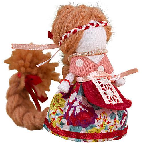 """Набор для шитья игрушек Miadolla """"Обереговые куклы"""" На счастье от Miadolla"""
