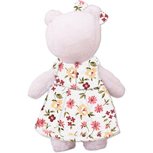"""Набор для шитья игрушек Miadolla """"MiMi Мир"""" Медвежонок Айвори от Miadolla"""