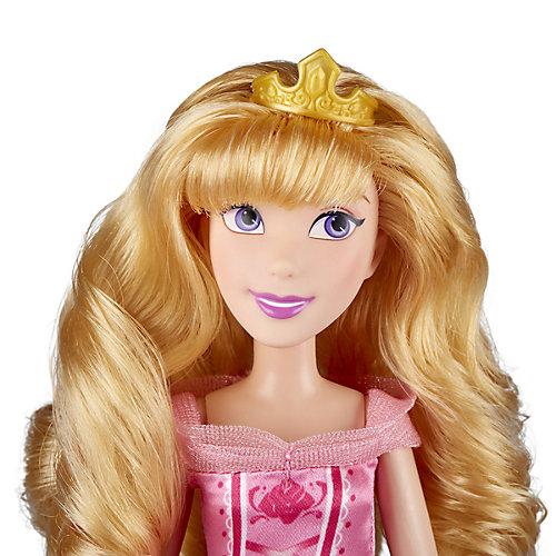 """Кукла Disney Princess """"С двумя нарядами"""" Аврора, 29 см от Hasbro"""