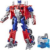 """Трансформеры Transformers """"Заряд Энергона"""" Оптимус Прайм, 20 см"""