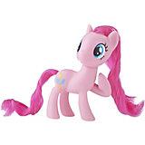 """Игровая фигурка My Little Pony """"Пони-подружки"""" Пинки Пай"""