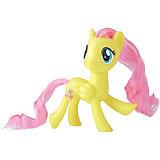 "Игровая фигурка My Little Pony ""Пони-подружки"" Флаттершай"