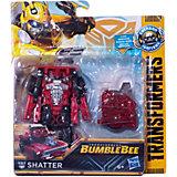 """Трансформеры Transformers """"Заряд Энергона"""" Шаттер, 15 см"""