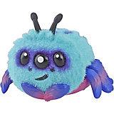 Интерактивная игрушка Yellies Паучок Бу Данглс