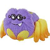 Интерактивная игрушка Yellies Паучок Гарри Скутс