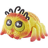 Интерактивная игрушка Yellies Паучок Пикс