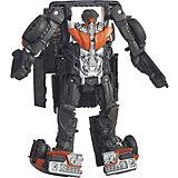 """Трансформеры Transformers """"Заряд Энергона"""" Хот Роуд, 12 см"""