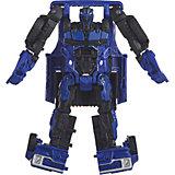 """Трансформеры Transformers """"Заряд Энергона"""" Дропкик, 12 см"""