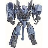 """Трансформеры Transformers """"Заряд Энергона"""" Мегатрон, 12 см"""