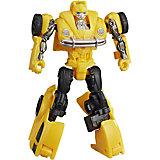 """Трансформеры Transformers """"Заряд Энергона"""" Бамблби, 10 см"""