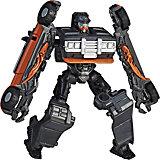 """Трансформеры Transformers """"Заряд Энергона"""" Хот Роуд, 10 см"""