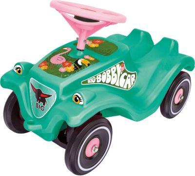 Bobby Car 1 Bobby Car 1 Roller 1 Helm