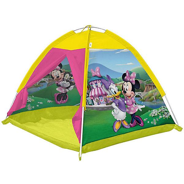 """Палатка Fresh Trend """"Минни"""""""