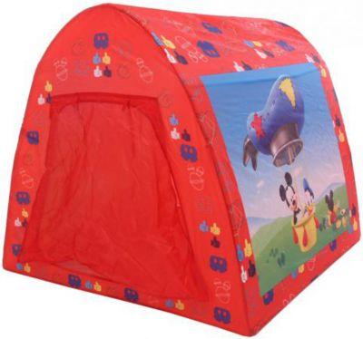 """Палатка Fresh Trend """"Микки"""""""
