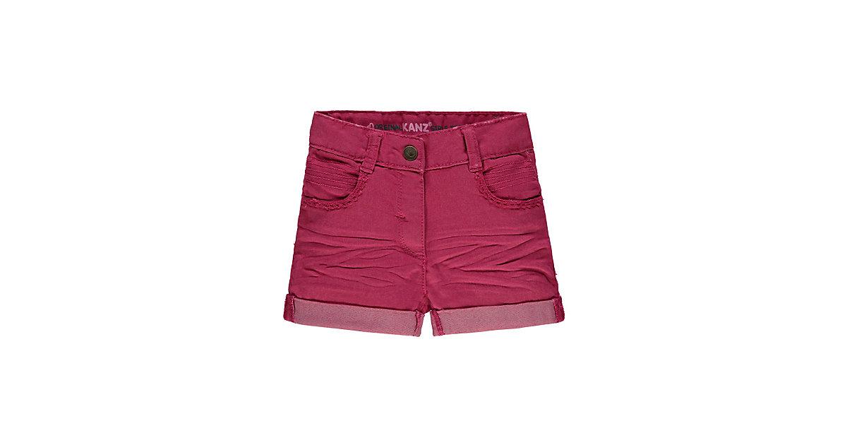 KANZ · Shorts Gr. 104 Mädchen Kleinkinder