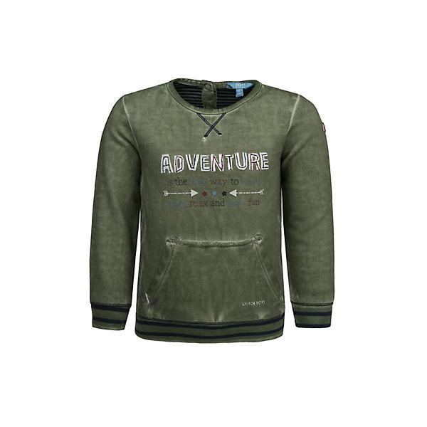 Sweatshirt für Jungen, Lief!   myToys bb681025d5