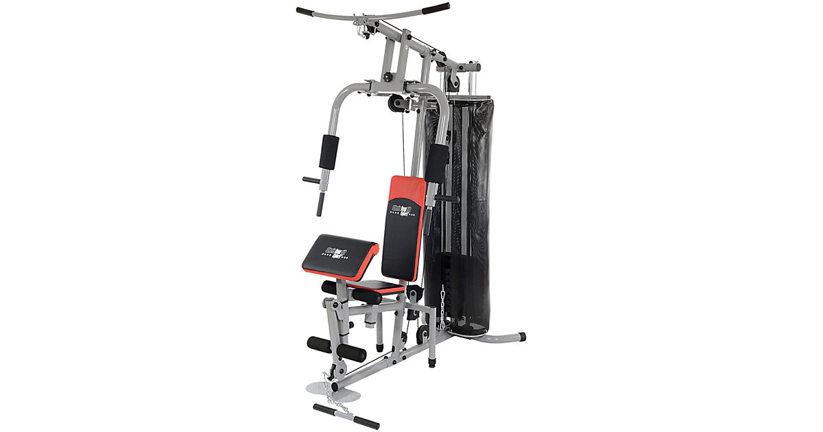Fitness- Station SP 20 XL