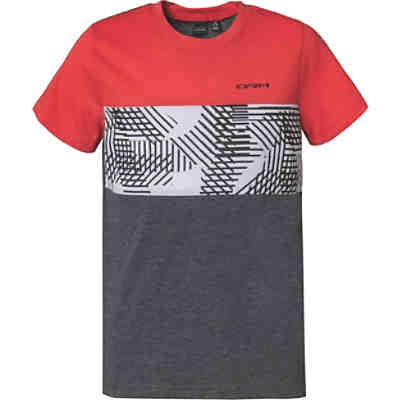 d25e6c7d1b0b05 Kinder-T-Shirts   Kinder-Trikots online kaufen