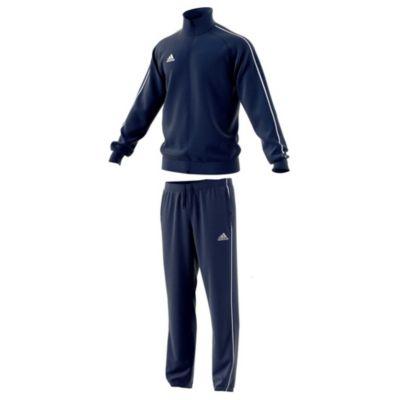 Rabatt Mode & Schuhe > Sportbekleidung
