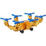 Самолётик Hot Wheels Sky Clone