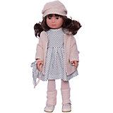 Кукла Asi Нелли в пальто 43 см, арт 253360