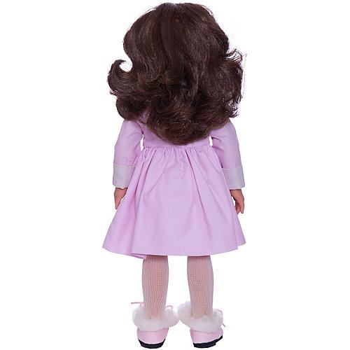 """Кукла Asi """"Нелли"""" в розовом пальто, 43 см от Asi"""