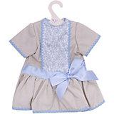 Одежда для кукол Asi Платье, 60 см