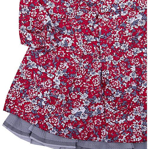 Одежда для кукол Asi Платье 60 см, арт 108 от Asi