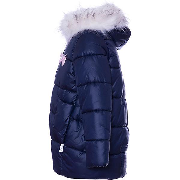 Куртка BOOM by Orby для девочки