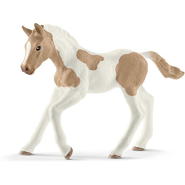 PRINCESS  als Fohlen Schleich Tiere Figuren Horse Club Pferde OVP