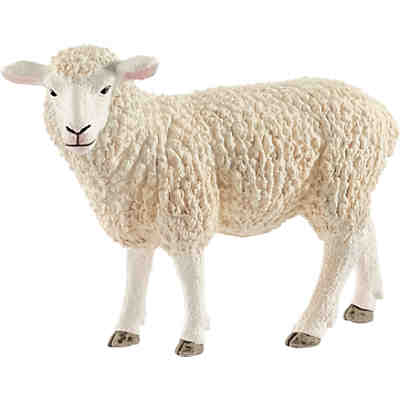 Schleich 13882 Farm World: Schaf