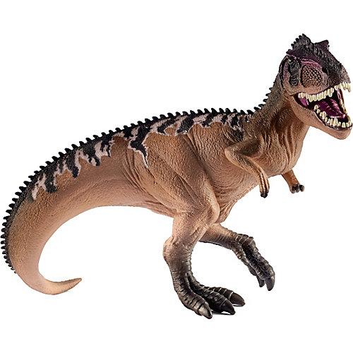 """Фигурка Schleich """"Гиганотозавр"""" от Schleich"""